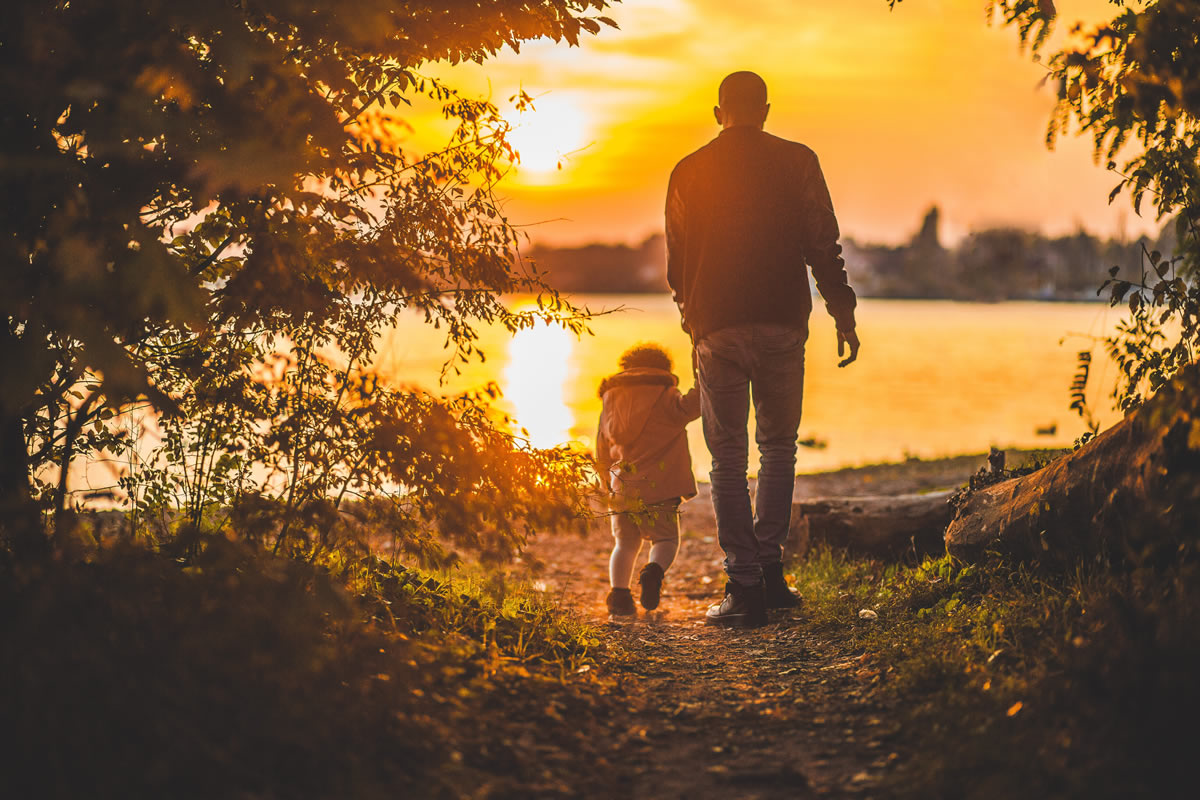 Establishing Paternity in Florida