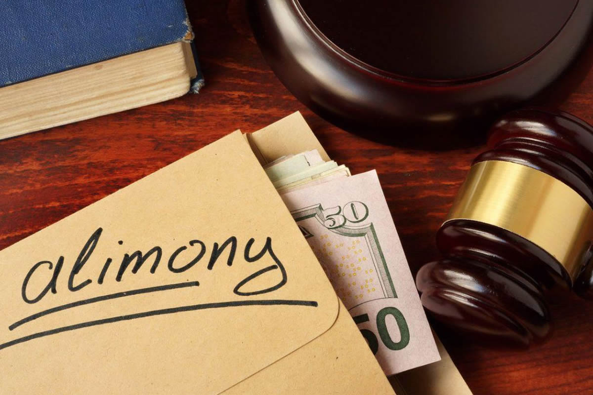 Beginner's Guide to Alimony in A Florida Divorce