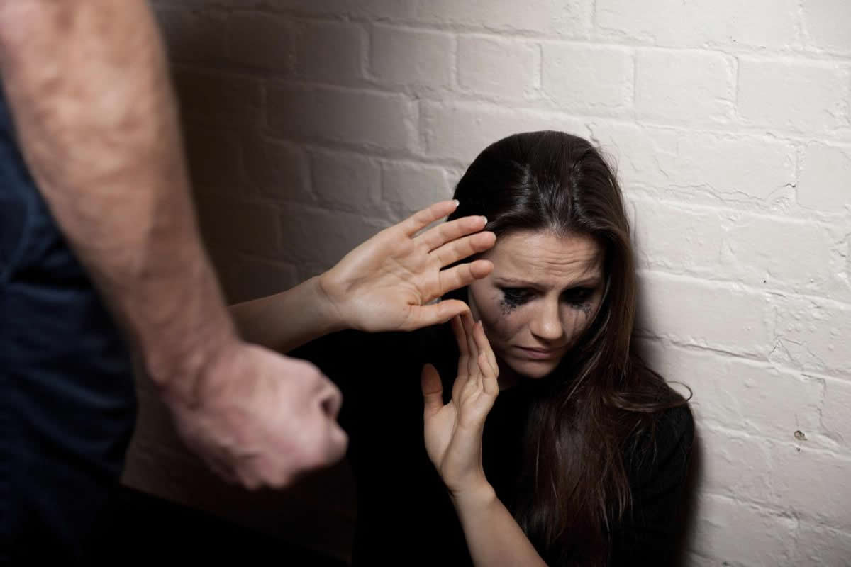 Five Signs You May Be a Victim of Domestic Abuse