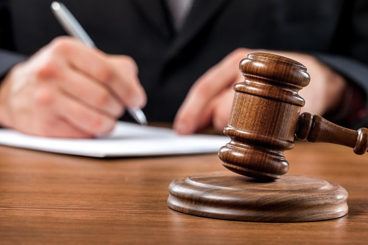 Self-Reps: The 5 things that judges hate in family Law courts