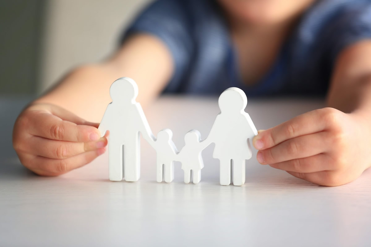 Is it possible to modify child custody in Orlando?