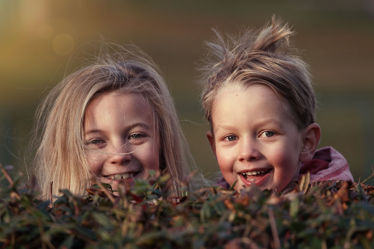 Your Child Custody Rights Under the Hague Convention
