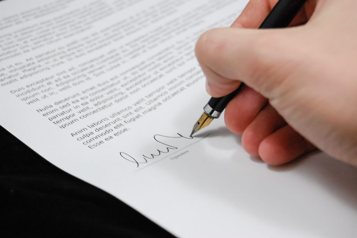 Is Signing a Prenuptial Agreement Right for You?
