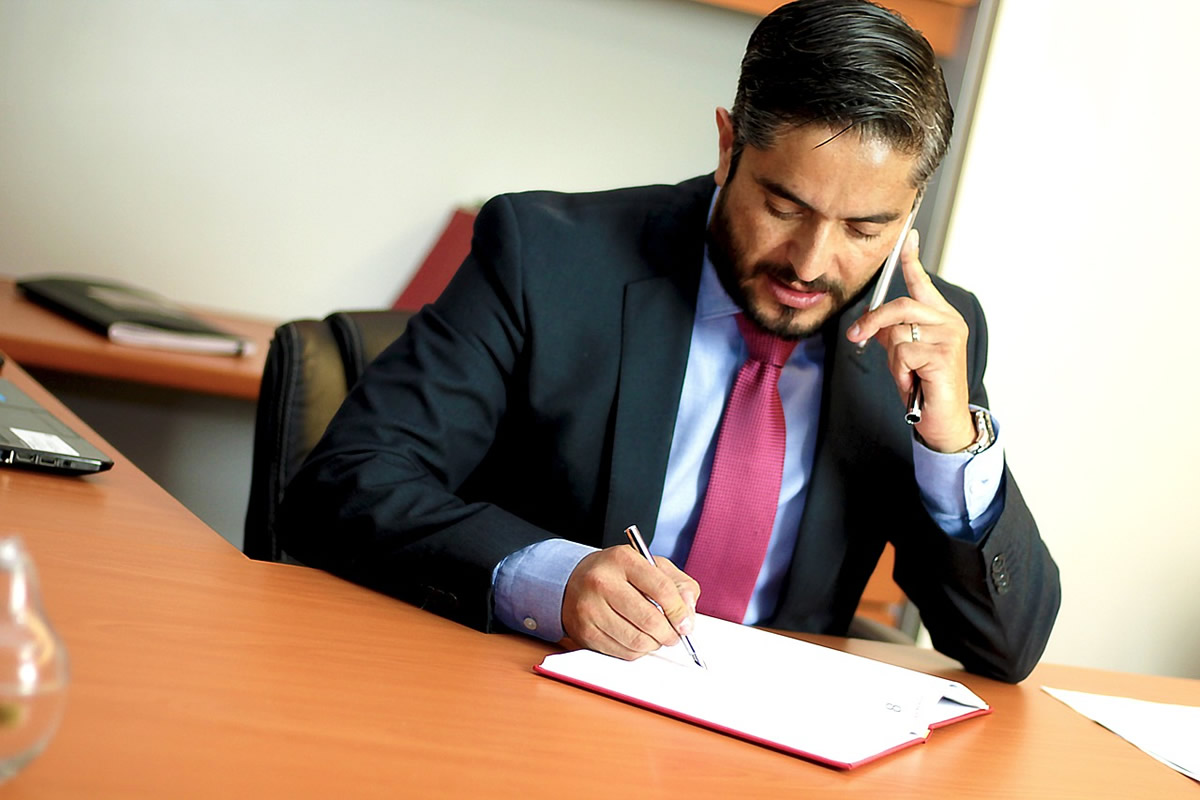 Use Collaborative Law in Nasty Divorce Cases