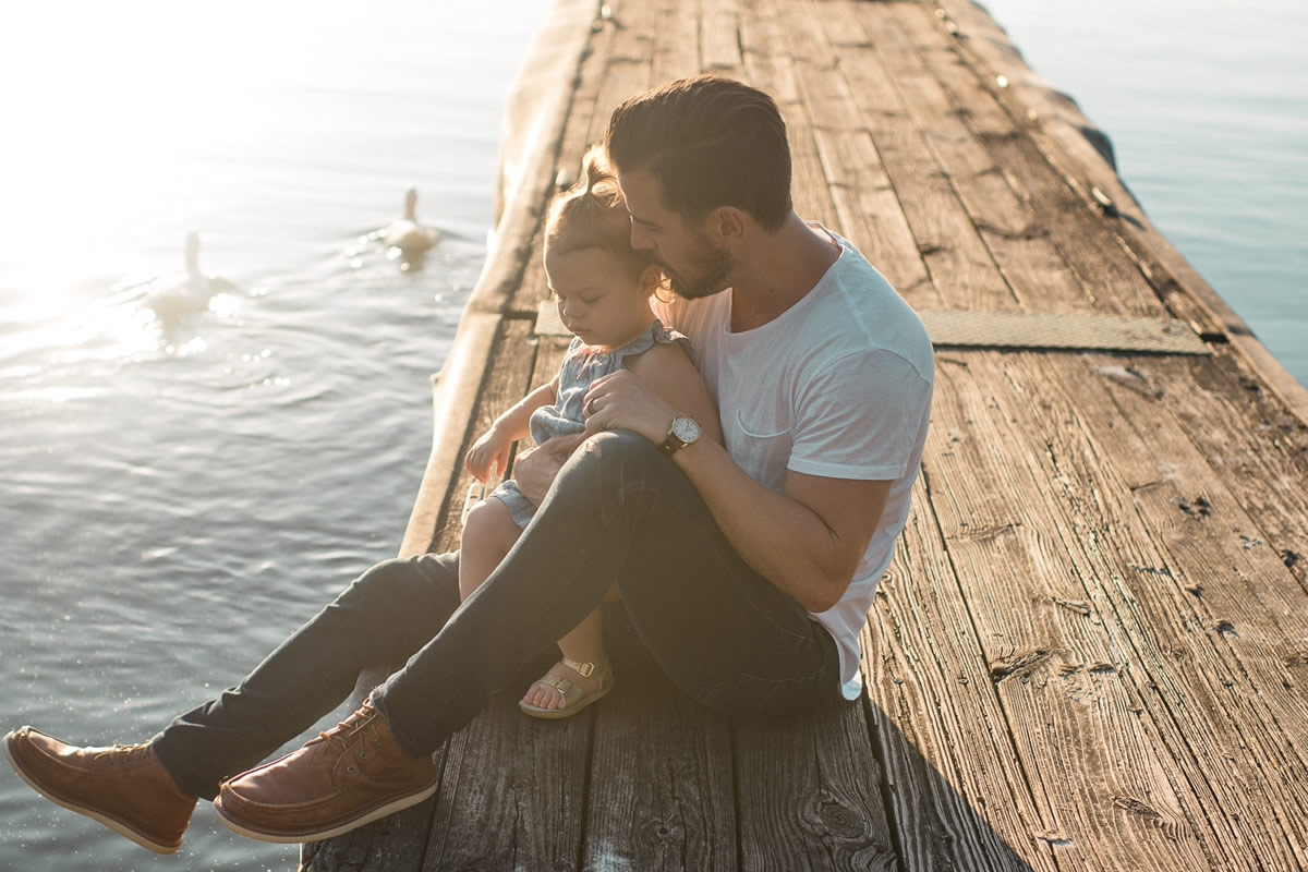 Tips on Establishing Paternity in Winter Park