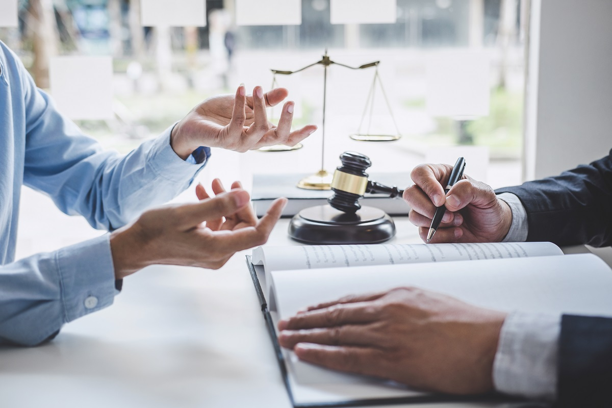 Three Reasons You Should Mediate Your Divorce