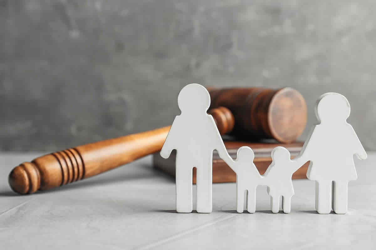 Three Factors that Can Affect Child Custody Cases