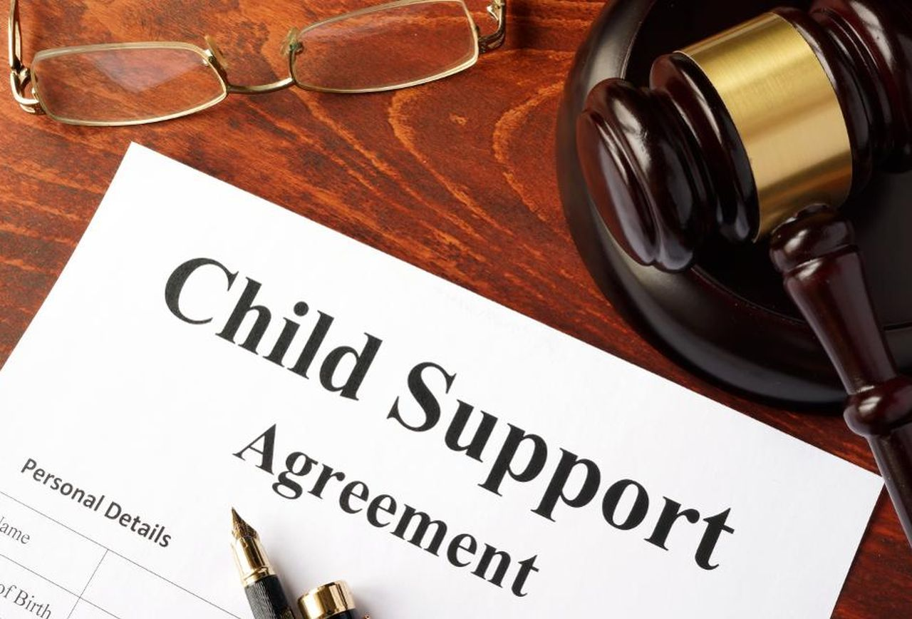 Important Facts about Child Support