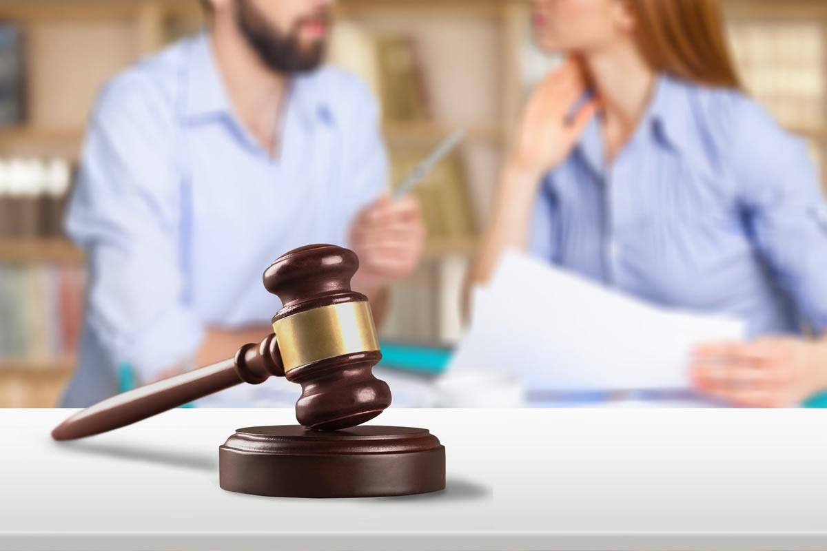 Four Important Qualities in a Family Lawyer