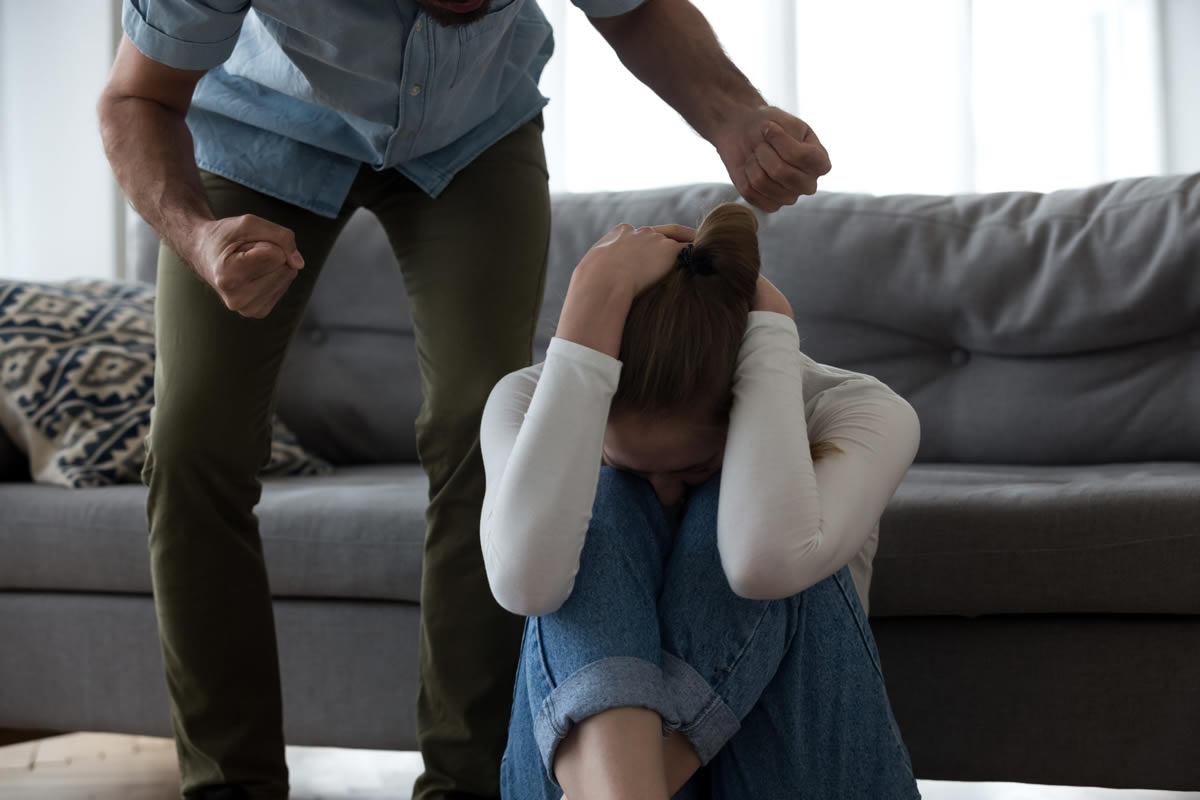 What You Need to Know About Domestic Abuse Cases