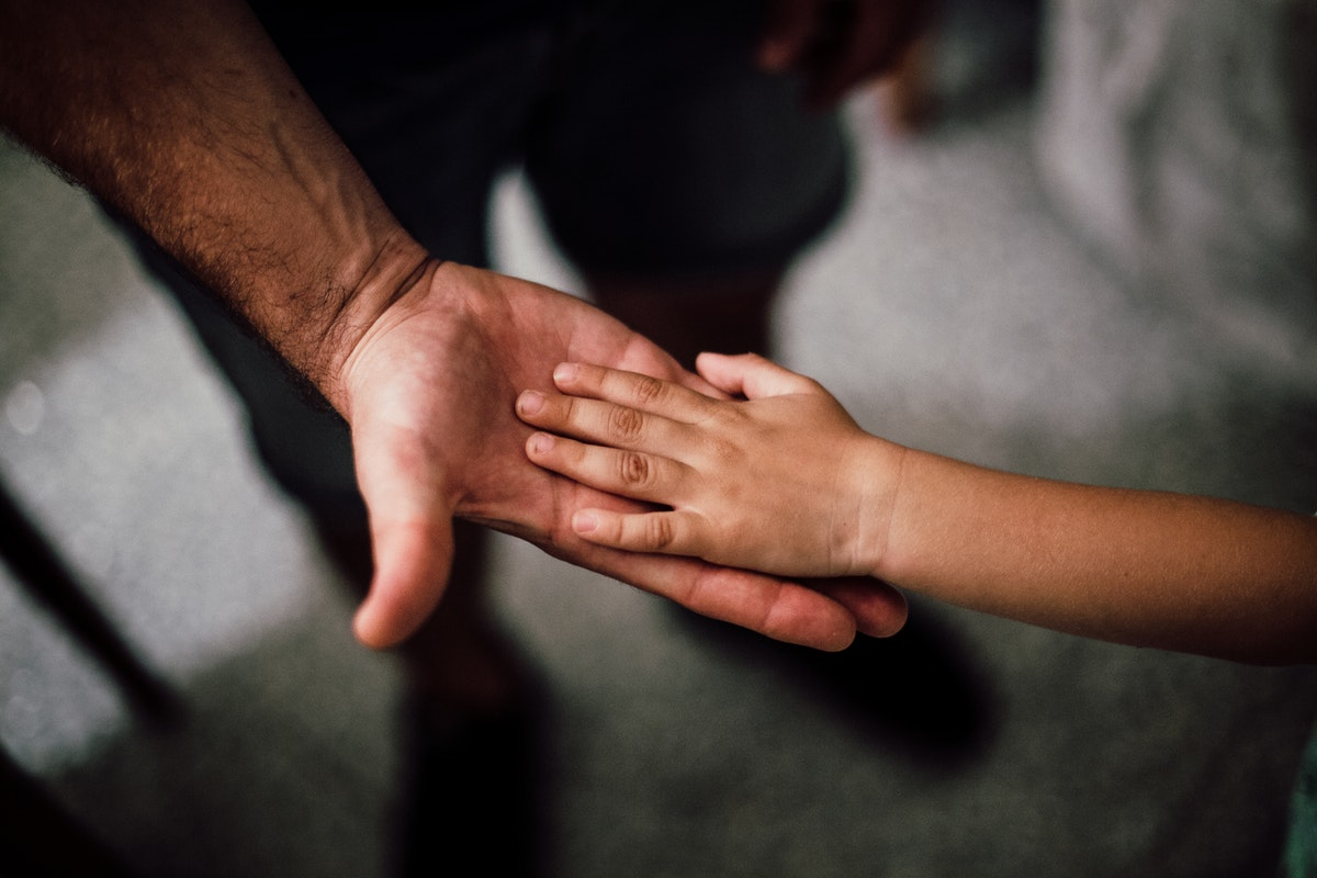 What You Need to Know About Paternity Cases