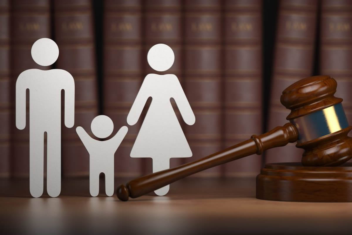 Five Qualities of a Good Family Attorney
