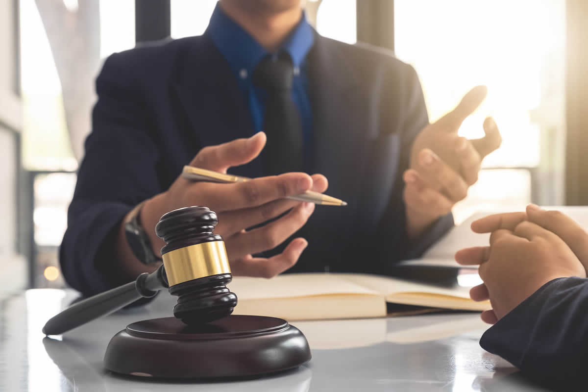 Four Tips to Save Money on Your Family Law Attorneys Fees