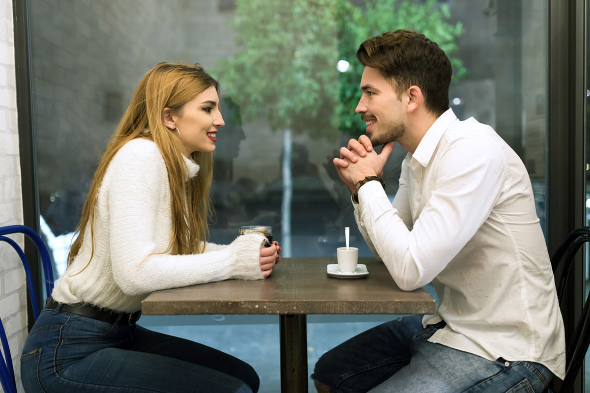 Five Topics You Should Discuss Before You Get Married