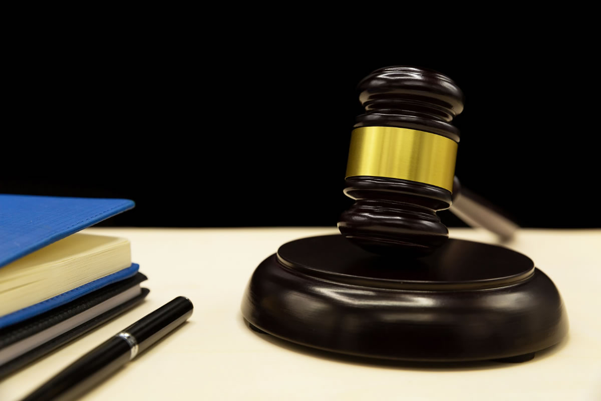 What Steps Do I Need to Take to File a Lawsuit?