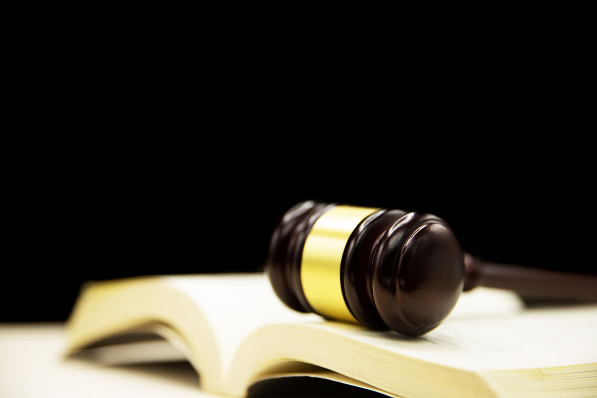 Family Law 101: Words that You Should Know Before You File Your Lawsuit