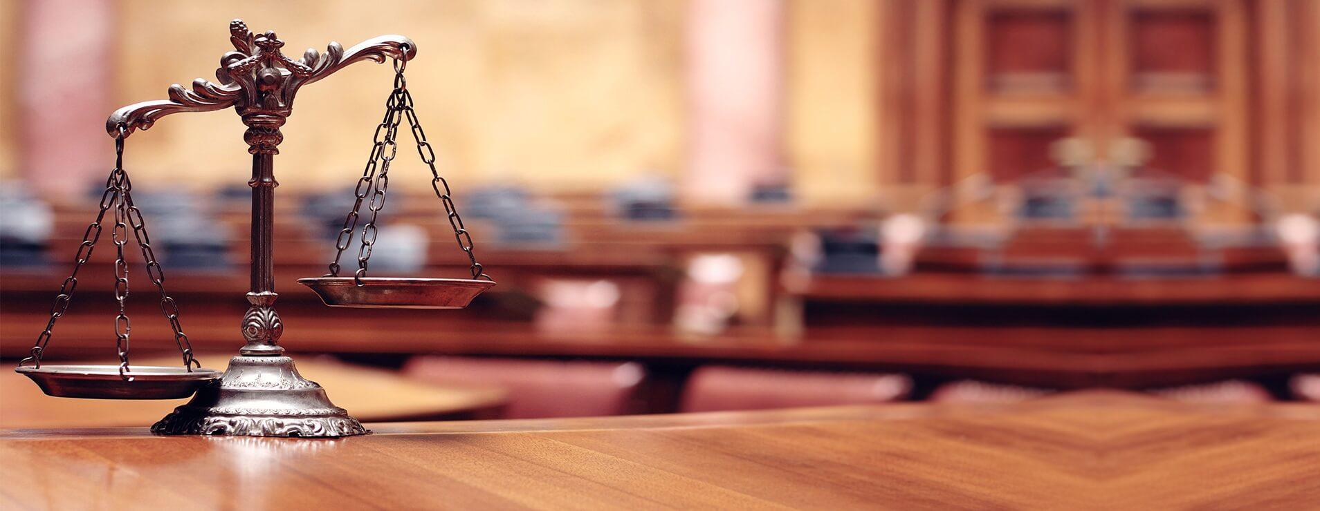 Law Pratice